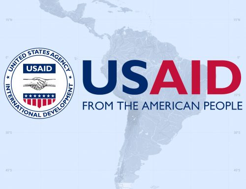 CTP Provides Critical Staffing Solutions to USAID